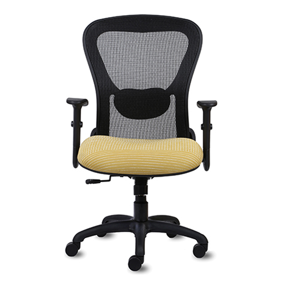 strata 9to5 seating vision office interiors
