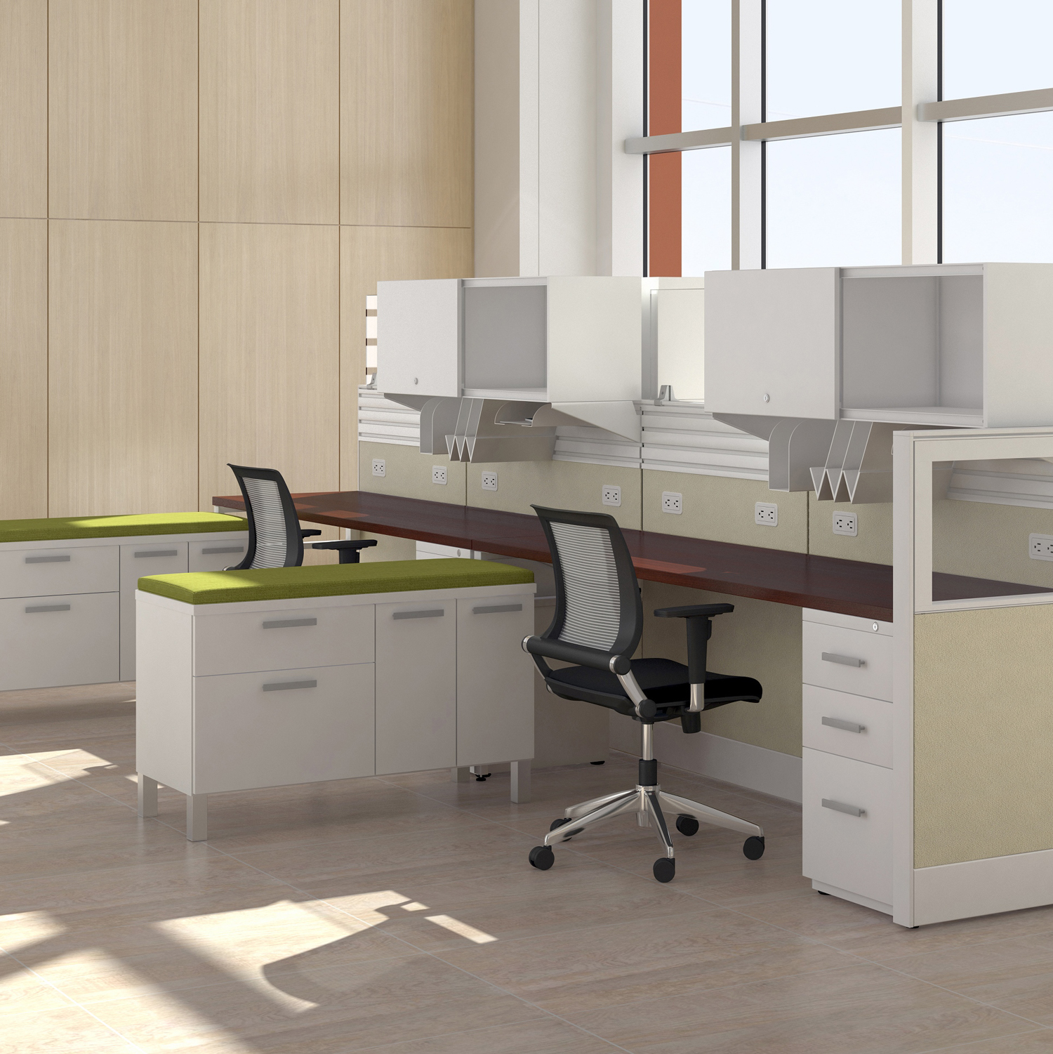 interra by friant vision office interiors rh visionofficeinteriors com friant novo office furniture friant novo office furniture