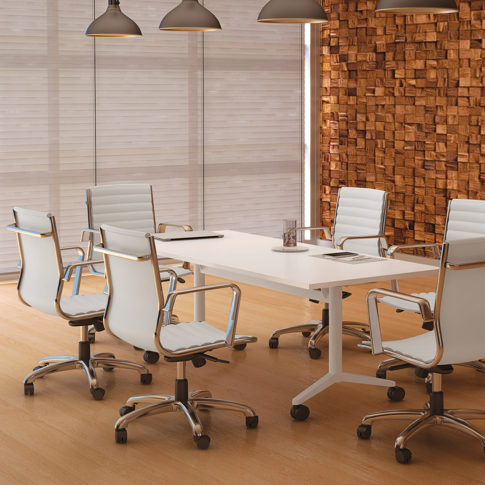 Hinged Series By Office Source Vision Office Interiors