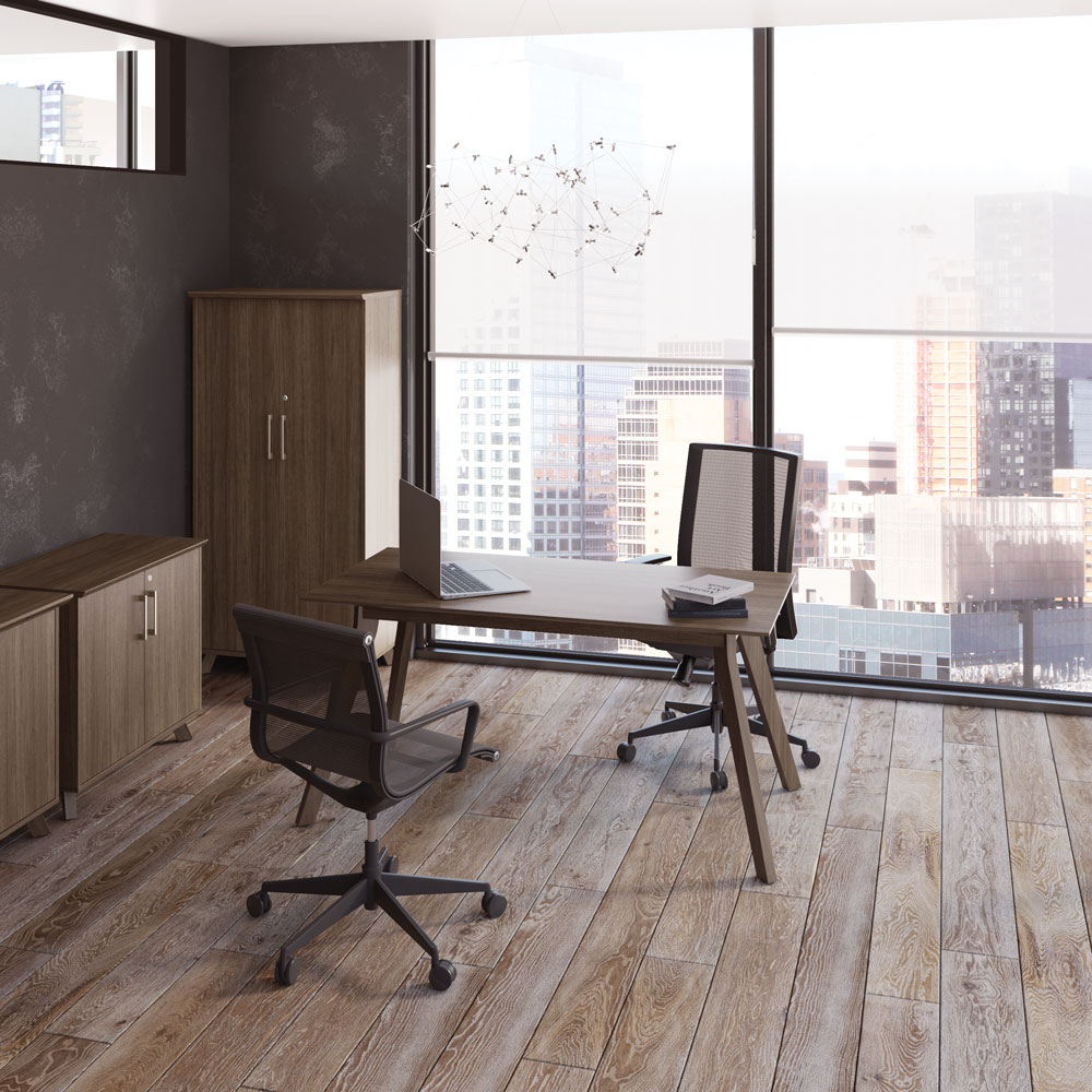 Sienna Collection By Office Source Vision Office Interiors