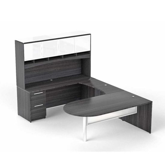 Bullet Top Desk By CorpDesign Vision Office Interiors Adorable Devon Office Furniture Creative